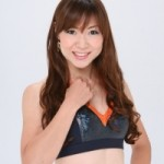 tanaka2012_01