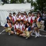 六甲祭り2